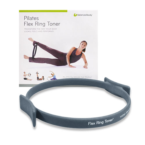 Flex Ring Toner